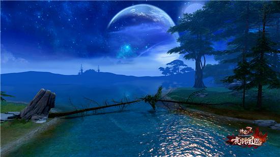 图片: 图3+思萤湖.jpg