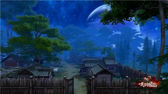 图片: 图5+悬夜镇.jpg