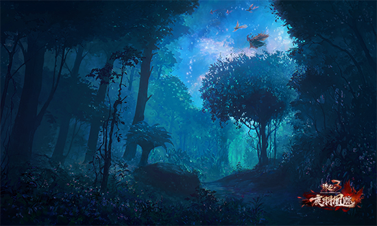 图片: 图3+永夜之地:悬夜林.jpg