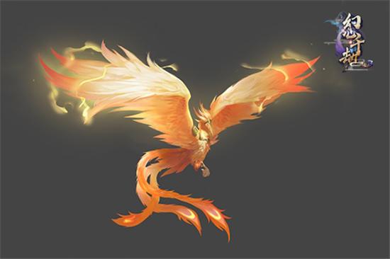 图片: 图6+族·黄鸟.png